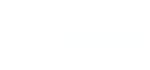Addwork_services
