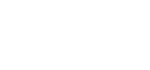 OcaOne_services
